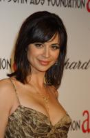 Catherine Bell at 13th Annual Elton John AIDS Foundation Oscar Party in LA 02/27/200560802370_2005_elton_john_aids_foundation_oscar_party_wb_007