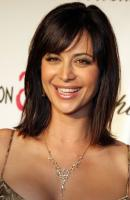 Catherine Bell at 13th Annual Elton John AIDS Foundation Oscar Party in LA 02/27/200560802375_2005_elton_john_aids_foundation_oscar_party_wb_010