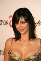 Catherine Bell at 13th Annual Elton John AIDS Foundation Oscar Party in LA 02/27/200560802378_2005_elton_john_aids_foundation_oscar_party_wb_013