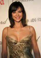 Catherine Bell at 13th Annual Elton John AIDS Foundation Oscar Party in LA 02/27/200560802382_2005_elton_john_aids_foundation_oscar_party_wb_016