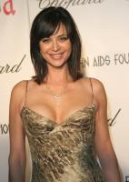 Catherine Bell at 13th Annual Elton John AIDS Foundation Oscar Party in LA 02/27/200560802383_2005_elton_john_aids_foundation_oscar_party_wb_017