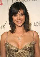 Catherine Bell at 13th Annual Elton John AIDS Foundation Oscar Party in LA 02/27/200560802387_2005_elton_john_aids_foundation_oscar_party_wb_020