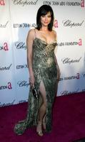 Catherine Bell at 13th Annual Elton John AIDS Foundation Oscar Party in LA 02/27/200560802389_2005_elton_john_aids_foundation_oscar_party_wb_022