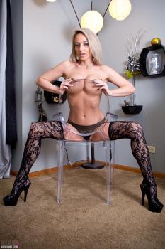 N-i-k-k-i-S-i-m-s-5070-Black-Lace-Body-Suit-g6sb6o7xhg.jpg