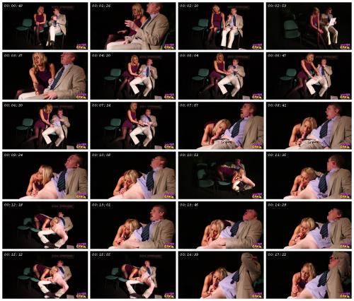classical-groping-amateur-cfnm-chelsey-lanette_scrlist.jpg