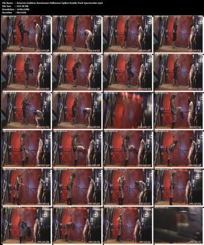 amazon-goddess-anastasias-halloween-spikes-double-pack-spectacular-mp4.jpg