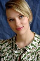 Scarlett Johansson - Vera Anderson 2005 Portraits