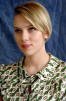 Scarlett-Johansson-Vera-Anderson-2005-Portraits-46j8kda36e.jpg