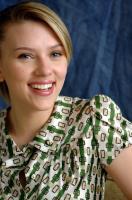 Scarlett-Johansson-Vera-Anderson-2005-Portraits-e6j8kdc6zw.jpg