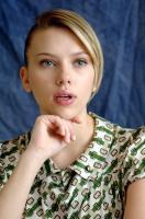 Scarlett-Johansson-Vera-Anderson-2005-Portraits-56j8kdggxn.jpg