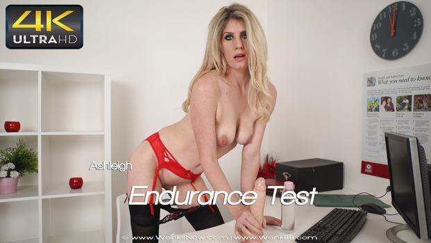 wankitnow-18-02-07-ashleigh-endurance-test.jpg