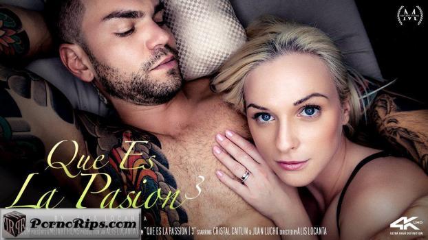 sexart-18-02-07-cristal-caitlin-que-es-la-pasion.jpg