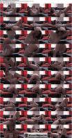 girlsoutwest-18-02-07-rosie-1080p_s.jpg