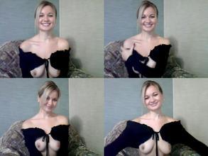 chatur-06-01-2018-0924-alexa_hoggarth-female.jpg