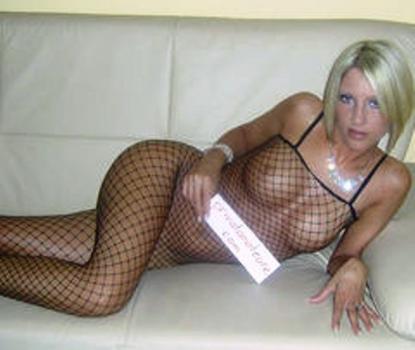 SexyAngel2007 - MegaPack (MDH)