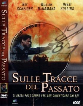 Sulle tracce del passato (2001) DVD5 COPIA 1:1 ITA ENG