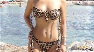 realbikinigirls-16-11-24-aisha-p-animal-print-bikini.jpg