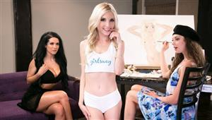 girlsway-18-01-08-piper-perri-katrina-jade-and-elena-koshka-2-scenes-in-1.jpg