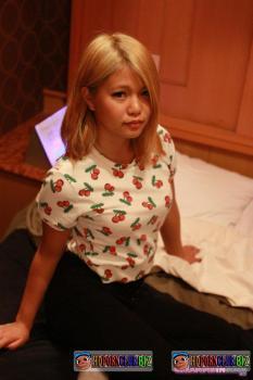 CreampieInAsia.com – Sumire 2 – Creampie In Asia [HD 720p]