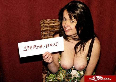 Sperma-Maus - MegaPack (MDH)